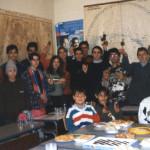 shisharki_2001