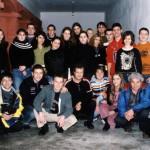 shisharki_2004