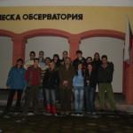 shisharki_2007